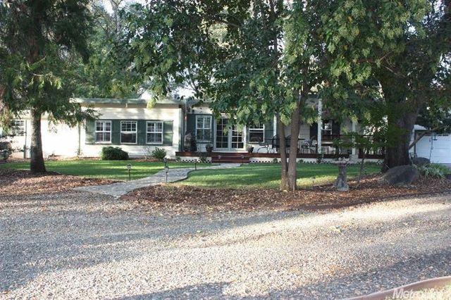 9415 horseshoe bar rd loomis ca 95650 home for sale