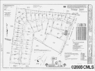 Albemarle County Property Records Search