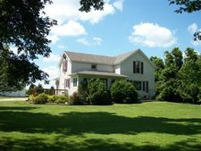 12553 R Ave, Westgate, IA 50681