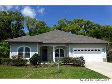 Newberry, FL 32669