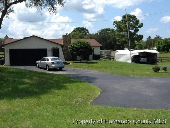 13030 sun rd brooksville fl 34613 home for sale and