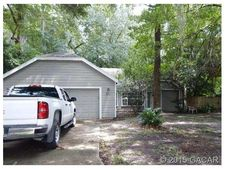 2311 Nw 59th Ter, Gainesville, FL 32606