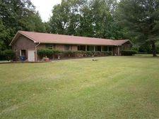 128 Hannah Ct, Midway Park, NC 28544