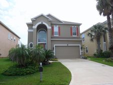 1400 Atlantic Breeze Way, Ponte Vedra Beach, FL 32082