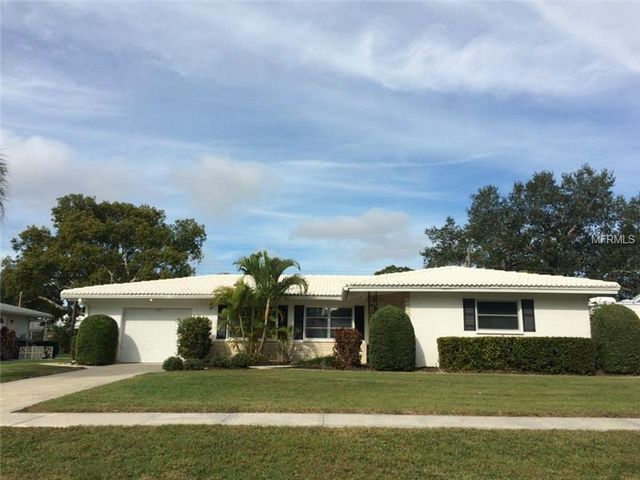 3125 Regatta Cir sarasota fl 34231 m69646 87764 likewise Hess Farm Project Needs 40000 additionally Surgicalhistory in addition Paul Richard Wiegand 101207160 likewise Alexander Weinberg 96224679. on wiegand family history