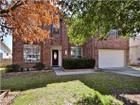 16529 Avaranche Way, Round Rock, TX 78681