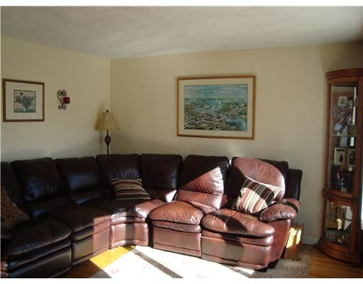 25 Atlantic Ave Warwick Ri 02888, Atlantic Furniture Ri