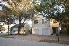 18 Poinciana Ave, Saint Augustine, FL 32084