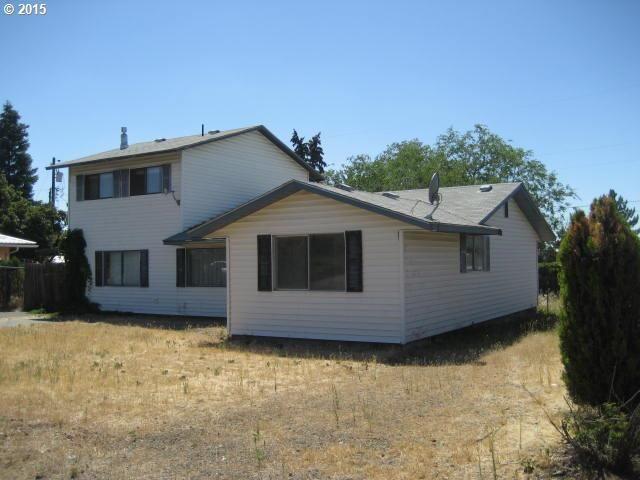 405 Allison Way, Goldendale, WA 98620