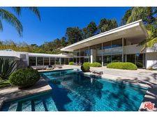 400 Castle Pl, Beverly Hills, CA 90210