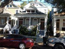 3221 Banks St, New Orleans, LA 70119