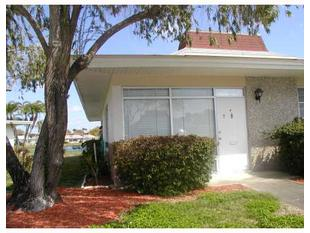 4314 Tahitian Gardens Cir Apt A, Holiday, FL