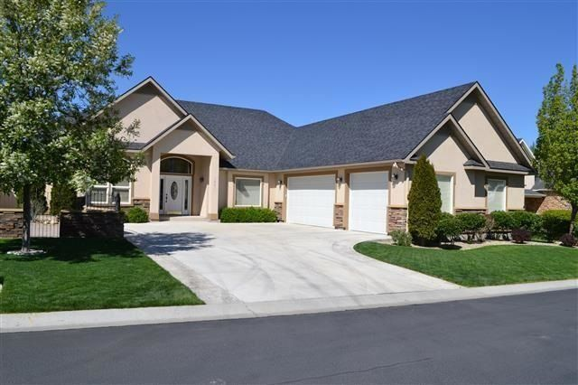 Rental Properties Twin Falls Idaho
