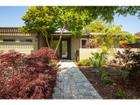 Photo of 845 Talisman Dr, Palo Alto, CA 94303