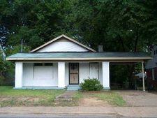 758 Hudson St, Memphis, TN 38112