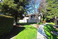 266 Garden Cmn, Livermore, CA 94551