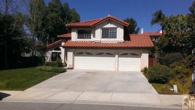 2155 Meadow Brook Ct, Thousand Oaks, CA 91362