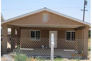 18864 Beech Ave, Shafter, CA 93263