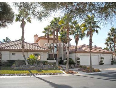 5611 N Juliano Rd, Las Vegas, NV