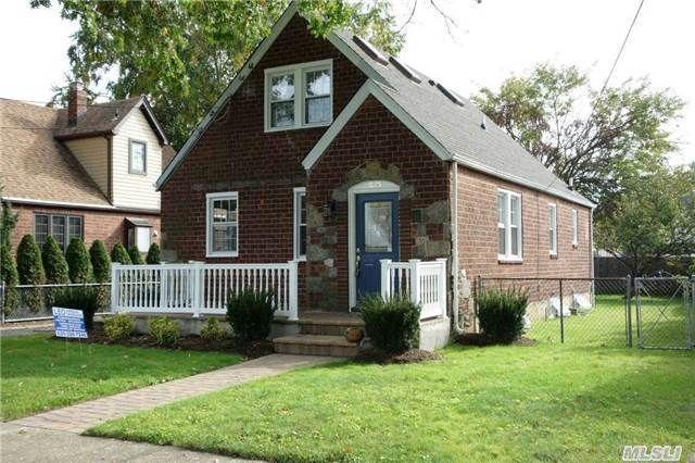 Franklin County Ny Real Property Tax Office