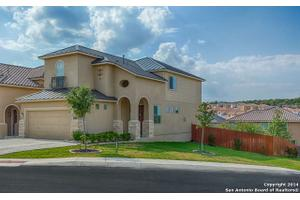 3903 Woodbridge Way, San Antonio, TX 78257