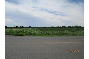 State Highway 47, Los Lunas, NM 87031