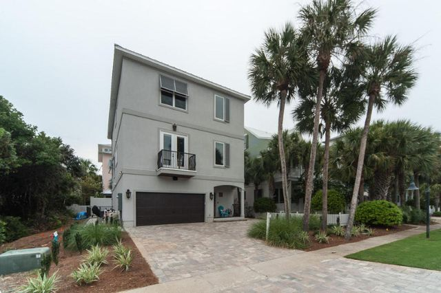 59 Los Angeles St Miramar Beach Fl 32550 Home For Sale And Real Estate Listing