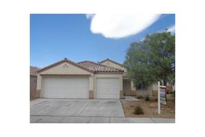 3433 Brolio Valley Ct, North Las Vegas, NV 89032