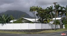 1206 Ulupii St, Kailua, HI 96734