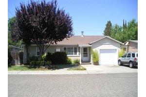 1005 Jacobs St, Marysville, CA 95901