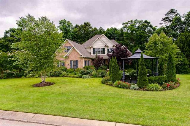 2409 valelake rd york sc 29745 home for sale and real