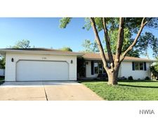 2052 Roundtable Rd, Sergeant Bluff, IA 51054