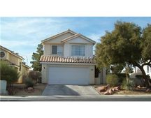 5344 Images Ct, Las Vegas, NV 89107