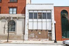 1449 S Michigan Ave, Chicago, IL 60605