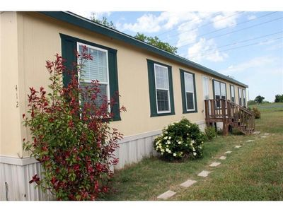 412 Carver St Lockhart Tx 78644 Public Property