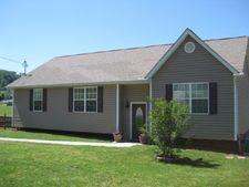 333 Bowers Park Cir, Knoxville, TN 37920
