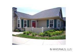 59 Mountain Meadow Circle, Weaverville, NC 28787