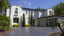 3351 San Pasqual Trl, Escondido, CA 92025
