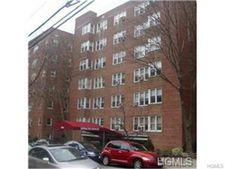 4380 Vireo Ave Apt 4C, Bronx, NY 10470