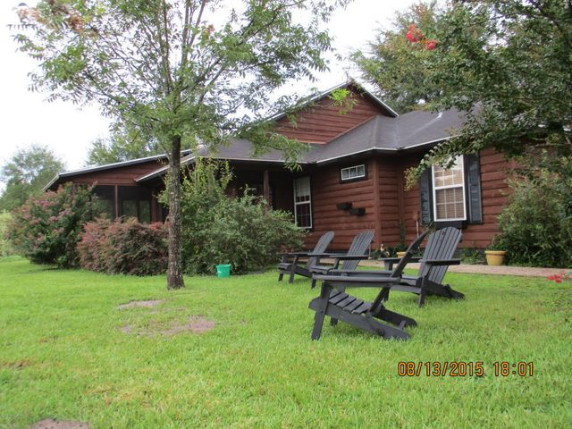 6758 nw 180th st starke fl 32091 home for sale and
