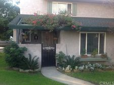 3600 Mountain Ave Unit 20K, San Bernardino, CA 92404