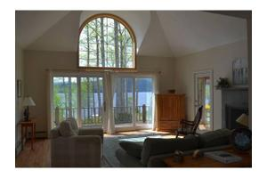 40 Iroquois Path, Bridgewater, NH