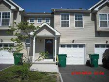 380 Radio Rd Apt C3, Little Egg Harbor, NJ 08087