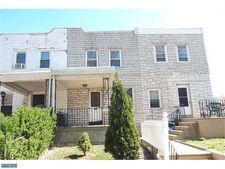 6129 Vandike St, Philadelphia, PA 19135
