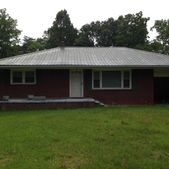 198 Washington Rd, Cowpens, SC 29330