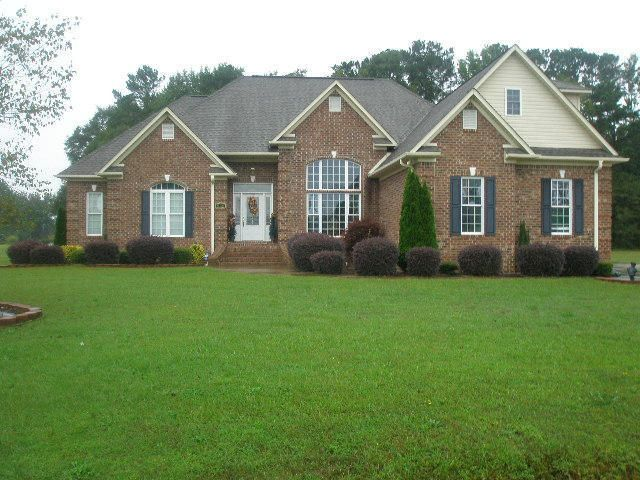Houses For Rent In Lumberton Nc on Apartments For Rent Los Angeles