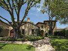 6517 Mimosa Ln, Dallas, TX 75230