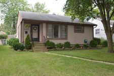 965 S Broadleigh Rd, Columbus, OH 43209