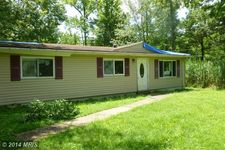 1215 Cross Rd, Annapolis, MD 21403