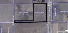 Lynnville Rd, Lindenwood, IL 61049